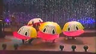 Play Six Little Ducks