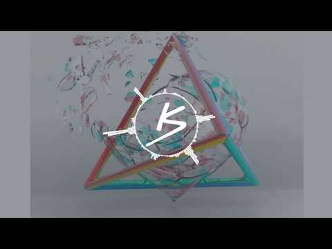 Cheat Codes - No Promises ft. Demi Lovato (Kap Slap Remix)