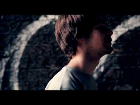 Jack Light - I Need Your Love ft. Katy Light (Music Video)