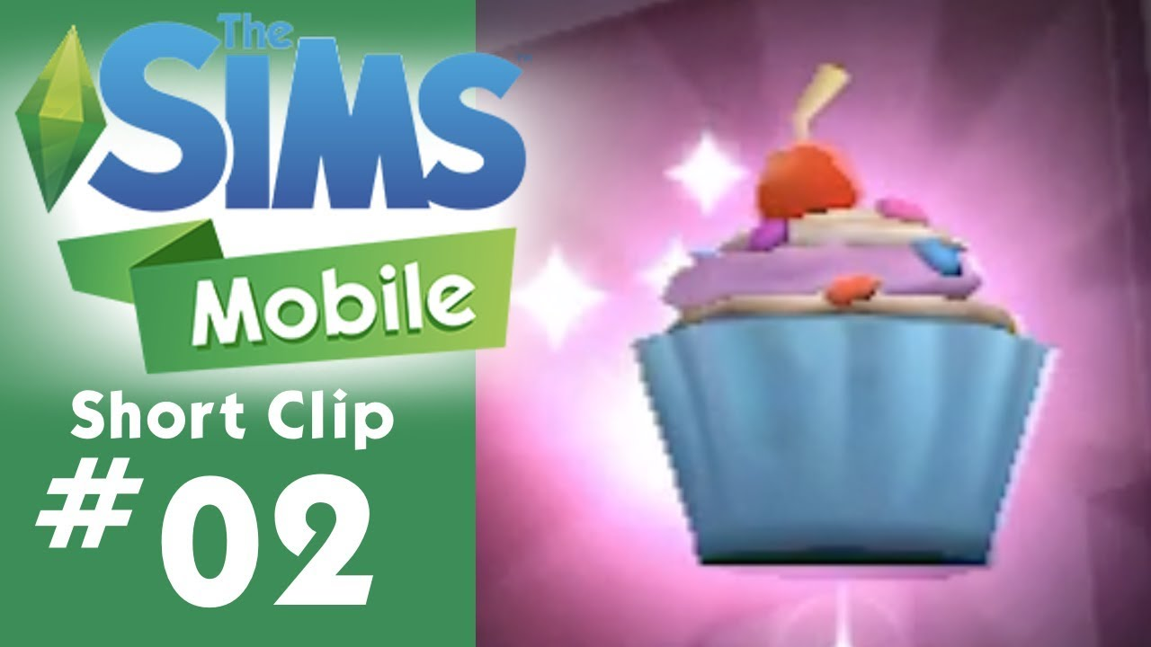 easyhack info the sims mobile