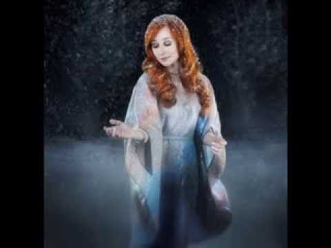 Tori Amos - Good King Wenceslas