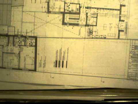 71-73 Hackney Road (Part 2)