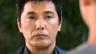 FPJ's Ang Probinsyano April 6, 2016 Teaser