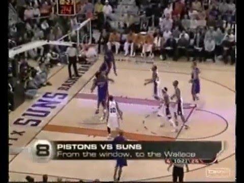 NBA 2005-2006