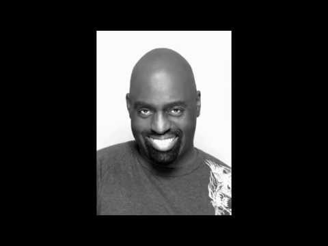 [ EXCLUSIVE ] Frankie Knuckles - Matter Of Time (The Groove Junkies Soul Excursion Dub)