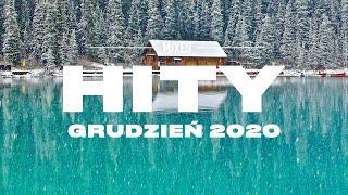 Hity Eska 2020 Grudzień * Najnowsze Przeboje Radia Eska 2020 * Najlepsza radiowa muzyka 2020 *