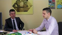 Адвокат  Бонински дава основни насоки за процедурата по  съдебна делба на неподеляем недвижим имот