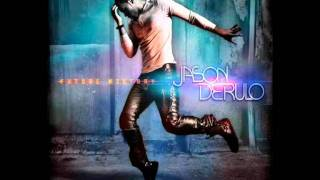 Jason Derulo - Givin' Up (Future History) (HQ)