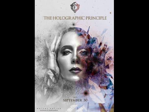 EPICA - The Simone Principle (acapella version)