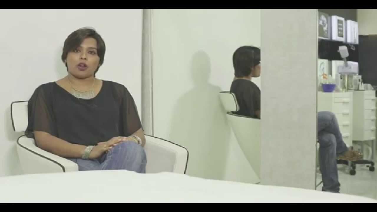 Naturals Salon - Franchise Partners - YouTube