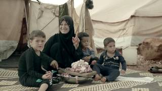 Qurbani - Syria