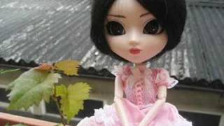 10 Things I Hate About U- Sunshine on my Window ~Pullip~