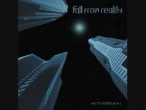 Fall From Reality - Faces Hidden Under Black Masks