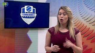 Fernanda Arantes Cavala 21/04/2018.