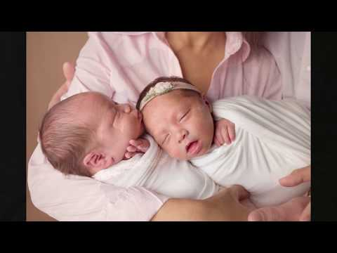 Dizygotic (Fraternal) Twins Details You Need To Know