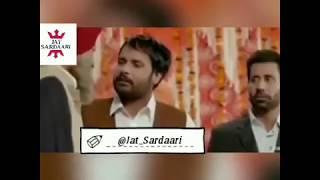 Haryanvi Jaat   Punjabi Jatt  jaatcommunity Jaat ekta