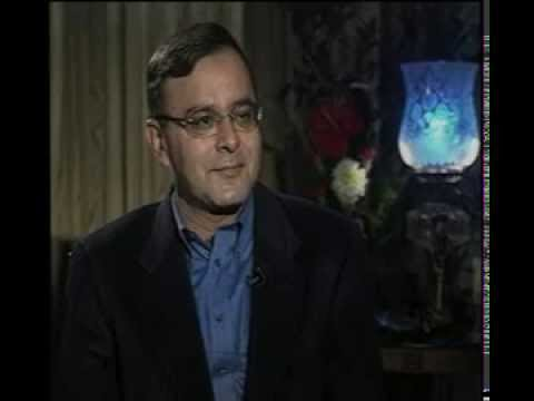 Arun Jaitley Interview with Rajeev Shukla