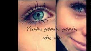beyonce broken hearted girl lyrics wmv