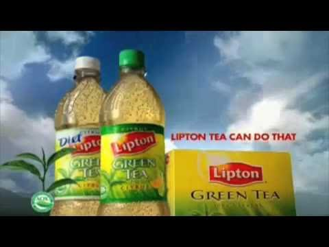 4ps analysis of lipton tea Iced tea market- global industry segment analysis, regional outlook, share, growth iced tea market forecast 2015 to 2025 by future market insights.
