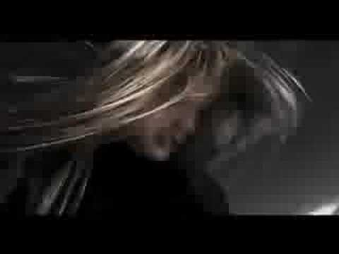 Dawnless - Winds of Fate