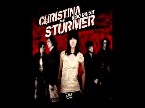 Christina Sturmer - An Sommertagen