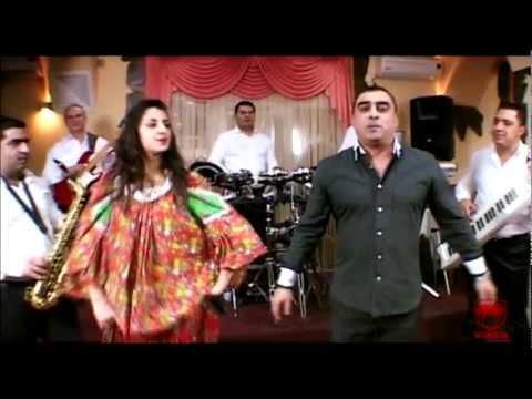 Florin Mitroi - Ce ma fac cu nebuna