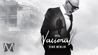 Dino Merlin - Hotel Nacional (Official Audio) thumbnail