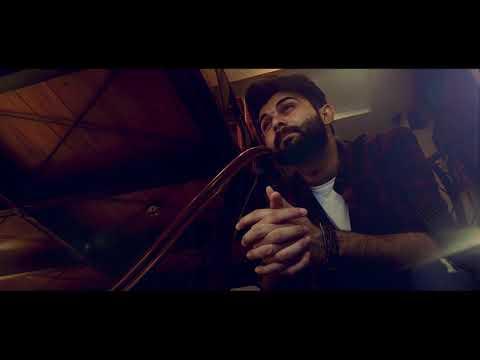 Kuch Kuch Hota Hai    Vahaj Hanif    Cover    Unplugged