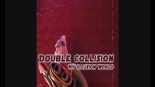 double collision - triple v(original mix)