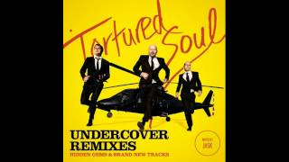 Tortured Soul - Fall In Love (Eric Kupper Remix)