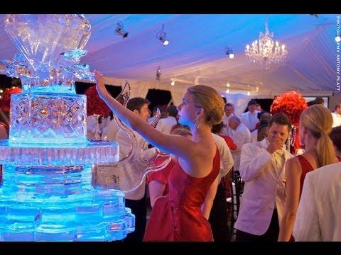 engagement party ideas : engagement party decorations , games, invitations ideas, etiquette