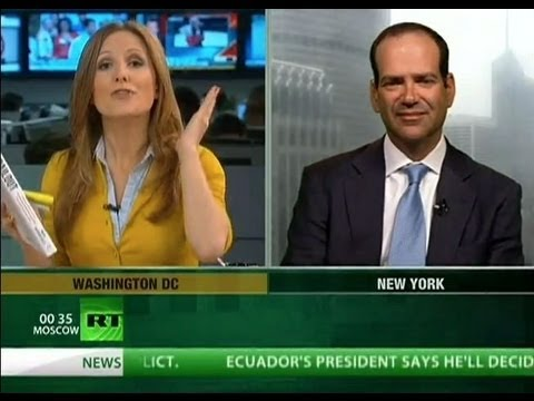 neil-barofsky-on-the-ongoing-bailout-of-wall-street-and-the-lack-criminal-prosecutions