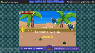 Game Highlight of Airconsole - Free to Play Multiplayer Platform