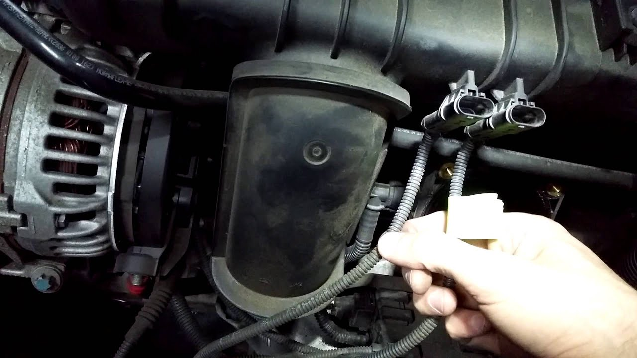 Stage 3 Intake Manifold Install Bmw Z4 3 0i Youtube