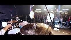 1000 und 1 Nacht, Klaus Lage  - Live, Return-Band