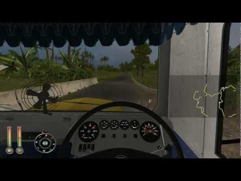 18 Wheels of Steel Extreme Trucker 2 - Gameplay  