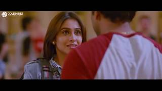 winner star Tamil hindi dubbed  movie___2018