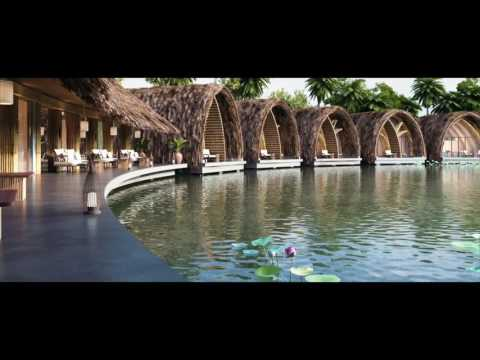Intercontinental Phu Quoc Long Beach Residences - IHG