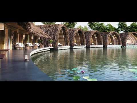 Intercontinental Phu Quoc Long Beach Residences - IHG