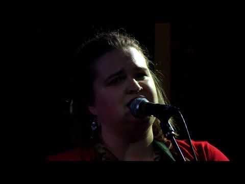 Shrill - Emily Ann Peterson