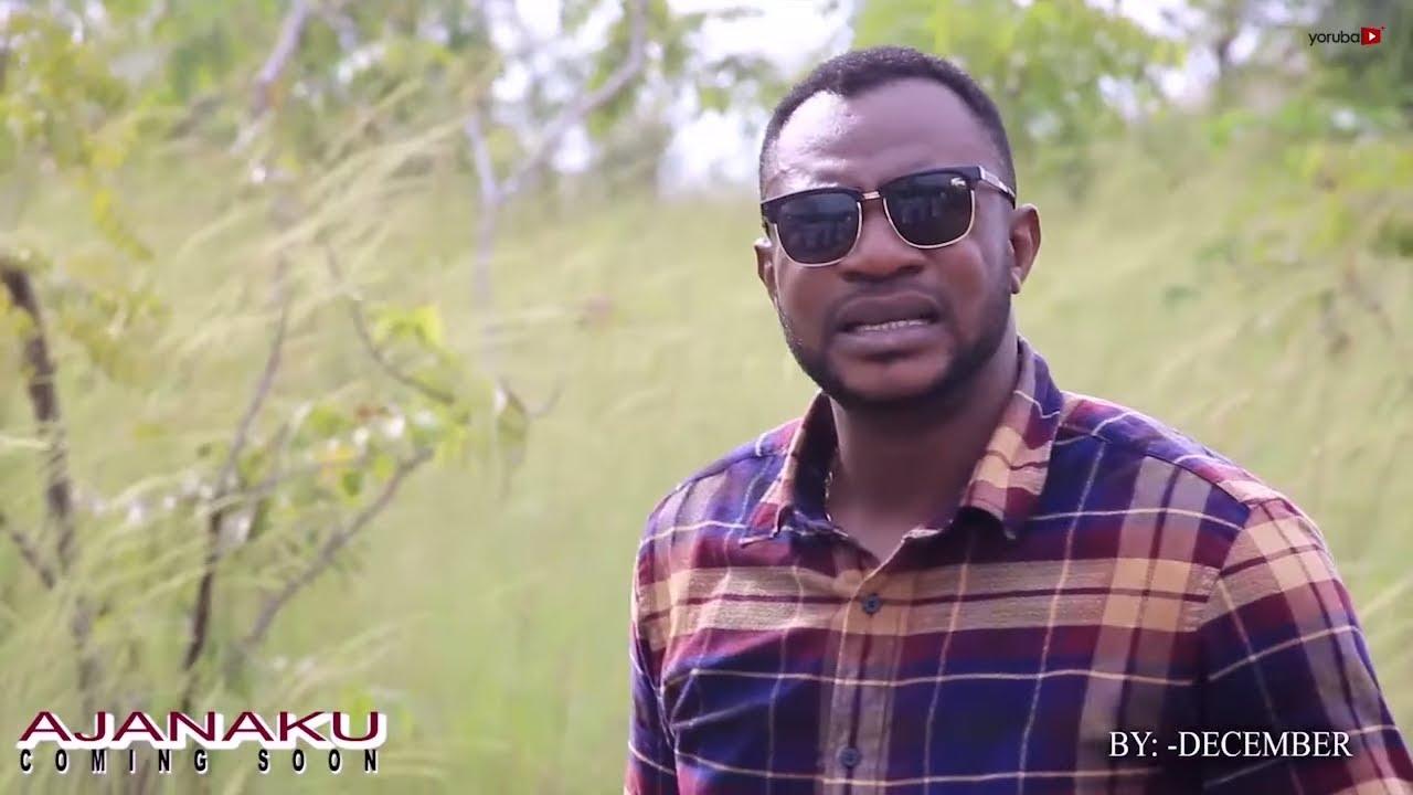 Download Ajanaku Yoruba Movie 2018 Showing Next On Yorubaplus