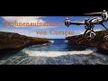 Drohnenaufnahmen von Curacao mit Typhoon Q500 | Airview in 4K Video