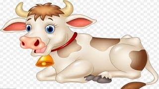 Анекдот называется веселый молочник