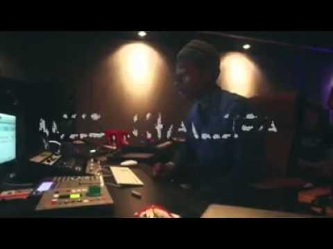 Hardo ft Wiz Khalifa-MO MONEY