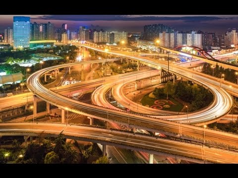 India Yearbook 2016 Chapter 14c: Urban Development