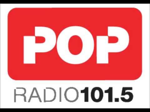 Trapito Radio Pop 101.5 Santiago del Moro