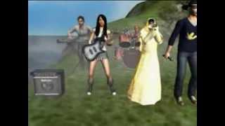 Video Bruno Mars - Fatin Shidqia Lubis GRENADE (Animasi) download MP3, 3GP, MP4, WEBM, AVI, FLV Mei 2018