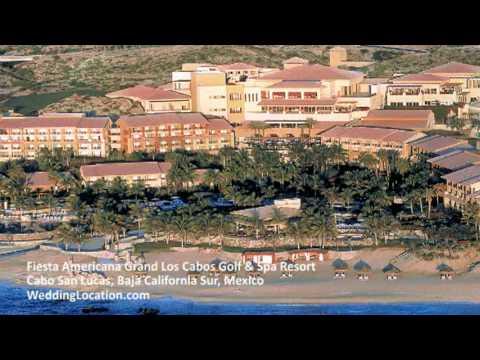mexico-wedding-|-fiesta-americana-grand-los-cabos-golf-&-spa-resort