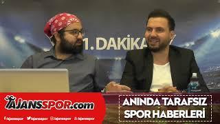 Business Cup 2019 Güz Dönemi | İZMİR | Final | 51. Dakika