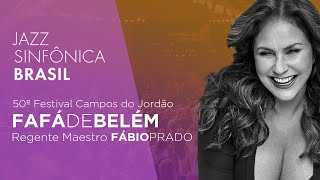 PARA VENCER AMANDA BAIXAR DE BEATRICE CD SEGREDO